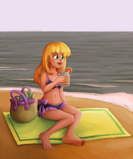 Swimsuit-juice2015