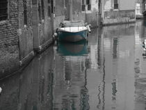 'Venedig Nr: venice 2 veneto 2 Italien italy venezia' by Monika Jasmine