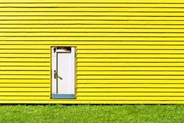 Yellowwalljpeg