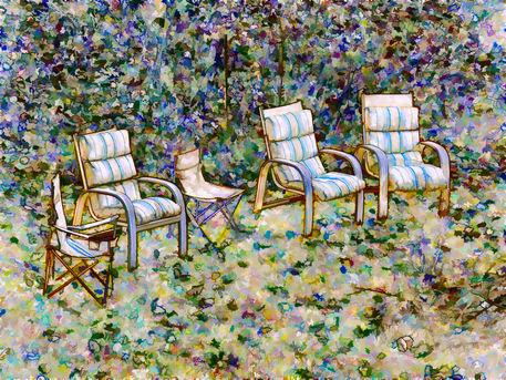 Secret-garden-chair-1