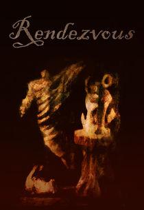 rendezveus by Vladimir Krstic