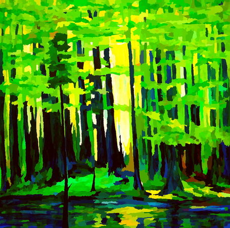 Wald-im-fruehlingskleid