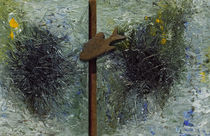Von Ein's In Ein's - Arnold Beck by Fine Art Nielsen
