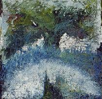 Zeitlos - Arnold Beck by Fine Art Nielsen