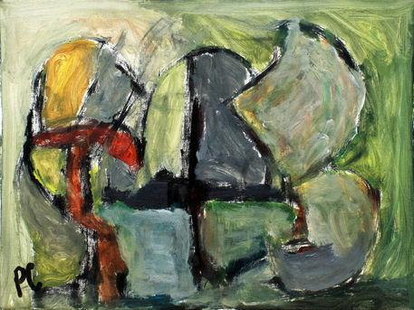 06-whitney-houstons-begravelse-40-x-30