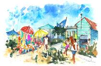 Farol Island 01 by Miki de Goodaboom