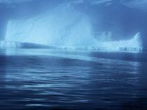 gespensterschiff by k-h.foerster _______                            port fO= lio