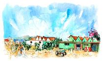 Farol Island 03 by Miki de Goodaboom