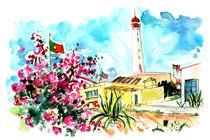 Farol Island 04 by Miki de Goodaboom