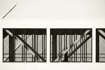 Zum Flug by Bastian  Kienitz