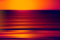 Der Klang des Abends   von Bastian  Kienitz