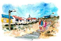 Farol Island 06 by Miki de Goodaboom