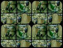 Neurobics ~ Keep Your Brain Alive von bebra