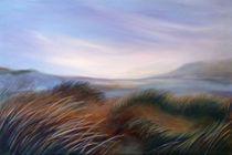 Dunes von Claire Mesnil