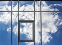 Sommer Wolken by fotolos