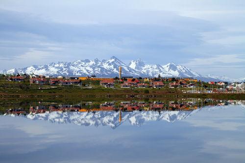 Patagonien-686