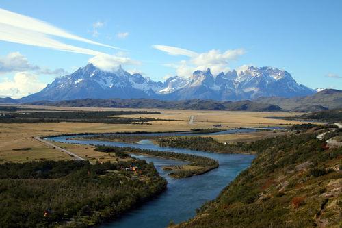 Patagonien-876