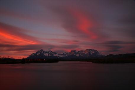 Patagonien-918