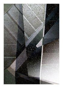 Stars floor von Claudio Boczon