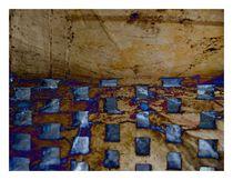 Archaelogy of atelier von Claudio Boczon