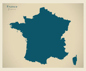 Modern-map-fr-france-overall