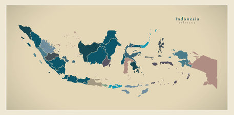 Modern-map-id-indonesia-with-provinces