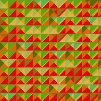 Squares von ranidesign