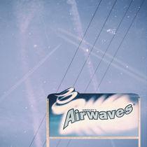 In the Sky - Airwaves von Chris Berger