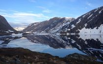 Norway by haike-hikes