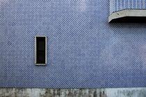 Azulejos, Portugal by Gytaute Akstinaite