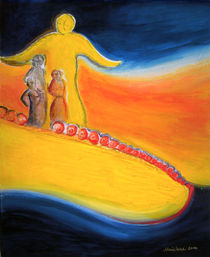 Engel von apis-verlag
