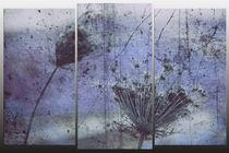 Triptychon - Samenstand  by Chris Berger