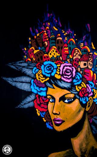 Dmm-print-blackflowerbeauty