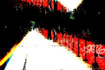 Abseits des Weges von Bastian  Kienitz