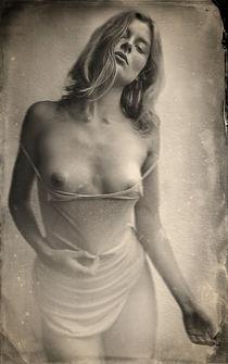 Clara von Fabrizio Galuppi