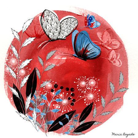 Maria-bogade-floralplates-1