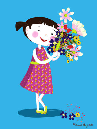 Floral-whimsy-surprise