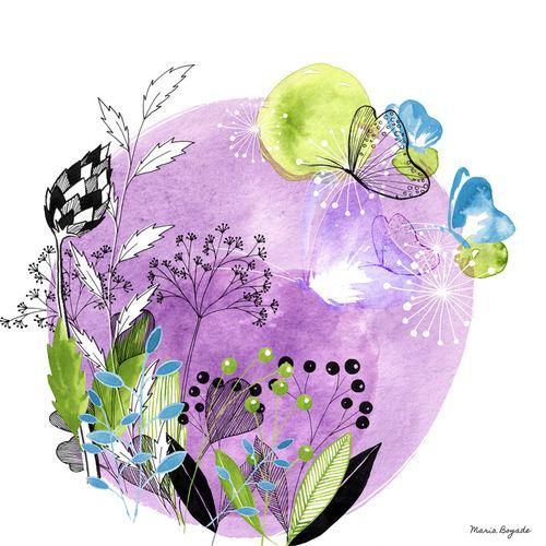 Maria-bogade-floralplates-2