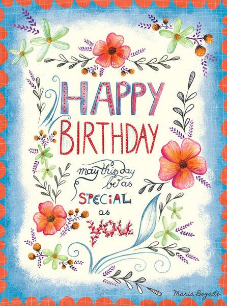 Birthday-card-1