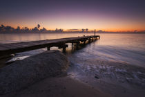 Marienleuchte-Fehmarn by your-pictures