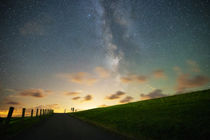 Milky Way by your-pictures