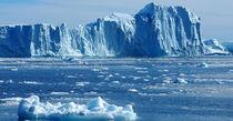 isfjord von k-h.foerster _______                            port fO= lio