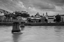Salzburg I von Mikolaj Gospodarek