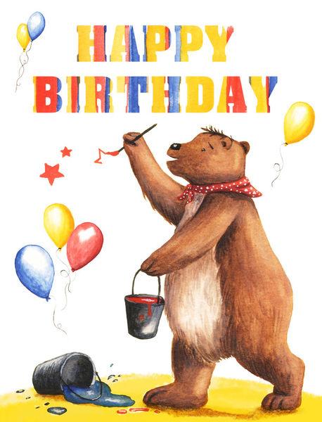 Bogade-bear-birthdaycard