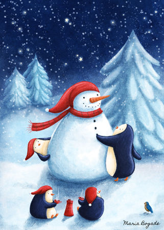 Bogade-penguin-christmas-card1
