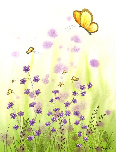 Mariabogade-flowers-card2