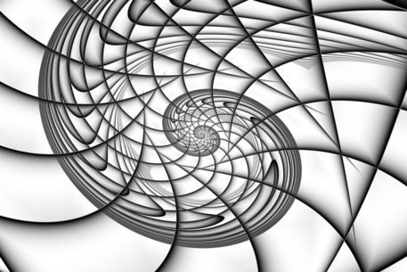 Spiral-dot-in-dot-monochrome-dot-st20160908-dot-01-dot-9000x6000