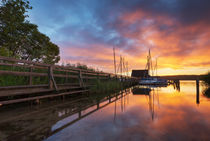 Ratzeburger See by your-pictures