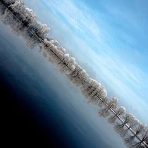 Blickwinkel by Erwin Renken
