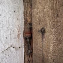 Holz by Erwin Renken